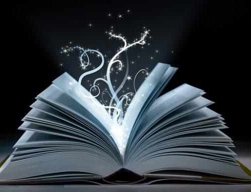 Drömmen om skolans magic bullet